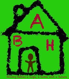 logo_ABHjuni15