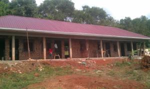 guesthousebau2-sept16