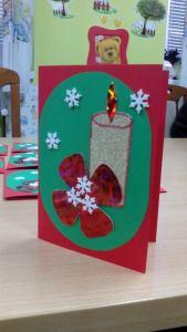 16-dez-weihnachtskarte