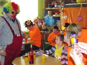 16-nov-herbstfest-clown