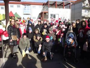 16-dez-weihnachtsfeiergruppe