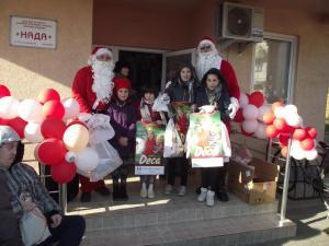 16-dez-weihnachtsfeiernikolos3