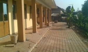 16-dezguesthouse3