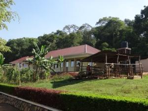 17-1-guesthouseaussen
